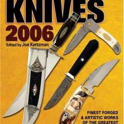 Knives 2006