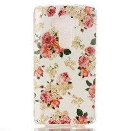 BLT-Lg-G4-Case-Sunflower-Series-Fashion-Style-Back-Cover-Case-for-Lg-G4-Cute-Design-Cover-an-Anti-dust-Plug-As-Gift