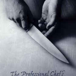 The Professional Chef'S Knife Kit