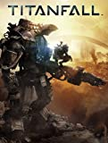 タイタンフォール (Xbox LIVE® 48時間無料トライアル ゴールド メンバーシップ 同梱)