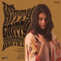 The Nitty Gritty Sextet-The Nitty Gritty Sextet-WEB-2015-LEV