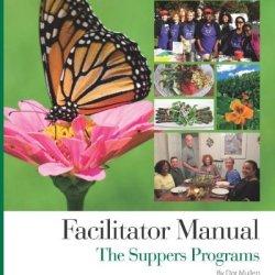 The Suppers Programs Facilitator Manual