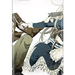 Galaxy Note 3 Xzmcshf949Stmhe Blondes Guns Usa Knives Anime Axiswers Hetalia Belarus Tpu Silicone Gel Case Cover. Fits Galaxy Note 3