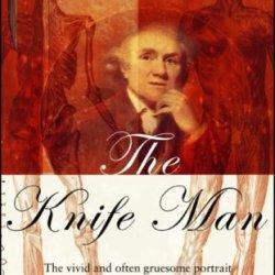 The Knife Man