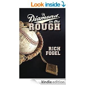 diamond in the rough book cover