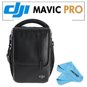 DJI-Shoulder-Bag-for-Mavic-Pro