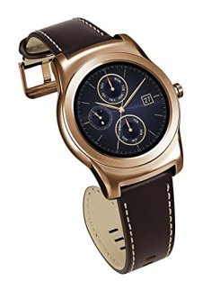 LG-Watch-Urbane-Wearable-Smart-Watch