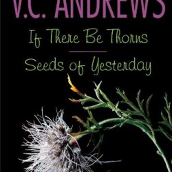 If There Be Thorns / Seeds Of Yesterday (Dollanganger)