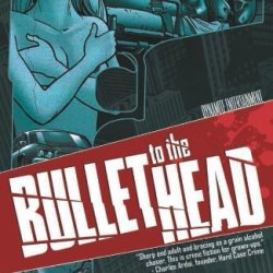 Bullet To The Head Sc