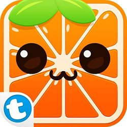 Juicy Food Cutter [Download]