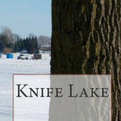 Knife Lake