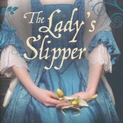 Lady'S Slipper (Macmillan New Writing)