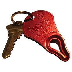 The Tick Key