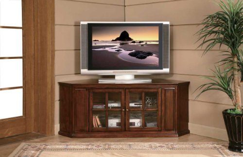 Image of TV Stand of Hayden Collection by Homelegance (8048-T)