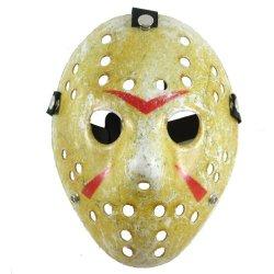 Renineic Friday The 13Th Jason Voorhees Hocke Mask Jason Costumes Michael Myers Mask (3#)