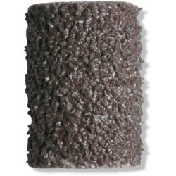 Dremel 431 1/4Inch 60 Grit Sanding Bands (30 Pack)(Pack Of 2)
