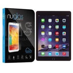Nuglas 100% Genuine Premium Tempered Glass Screen Protector For Apple/Sony/Lg (Ipad Mini 2 & 3)