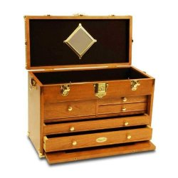 Gerstner 38 Portable Special Chest
