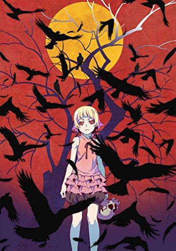 傷物語 I 鉄血篇(通常版) [Blu-ray]