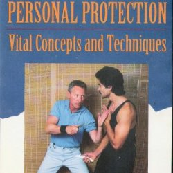 Vital Concepts And Techniques [Vhs]