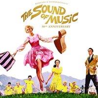 VA-The Sound of Music-OST-LP-FLAC-1965-LoKET
