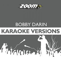 Mack The Knife (Karaoke Version) [Originally Performed By Bobby Darin]