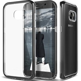 Galaxy-S7-Edge-Case-Caseology-Skyfall-Series-Scratch-Resistant-Clearback-Cover-Shock-Absorbent-for-Samsung-Galaxy-S7-Edge