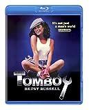 Tomboy [Blu-ray] [Import]