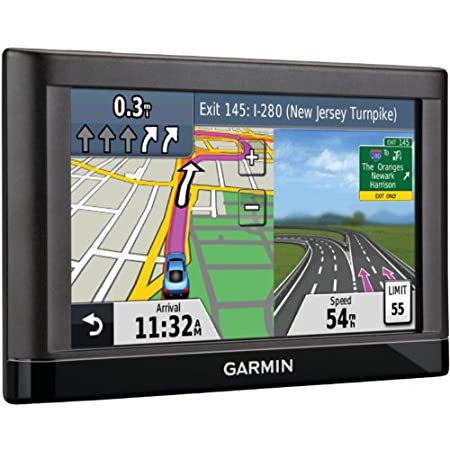 by Garmin  (4527)  Buy new:   $159.00  36 used & new from $74.48
