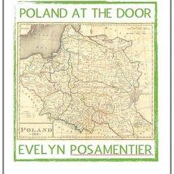 Poland At The Door