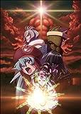 【Amazon.co.jp限定】.hack//Quantum 3 オリジナルドラマCD付き(初回限定生産商品) [Blu-ray]