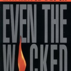 Even The Wicked (Matthew Scudder)