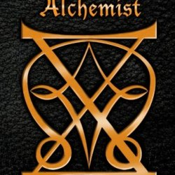 The Tower'S Alchemist: The Gray Tower Trilogy