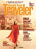 51IkLWNUU L. SL160  Cond Nast Traveller 24 hours in Harlem   Did your favorite spot make the list? 