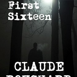 The First Sixteen: A Vigilante Series Crime Thriller Novella - The Prequel (Volume 9)
