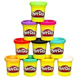 by Play-Doh   17 days in the top 100  (333)  Buy new:   $9.99