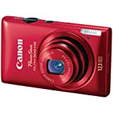 51JCfvvUK%2BL. SL160  Top 10 Digital Point & Shoot Cameras for February 5th 2012   Featuring : #10: Canon PowerShot ELPH 300 HS 12.1 MP CMOS Digital Camera with Full 1080p HD Video (Silver)