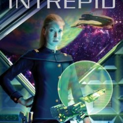 Kris Longknife: Intrepid By Shepherd, Mike (2008) Mass Market Paperback