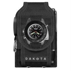 Versa Pack Black - Dakota Watch Company