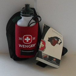 Wenger Hydration Pack