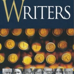 Saskatchewan Writers: Lives Past And Present (Trade Books Based In Scholarship)