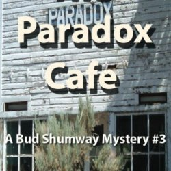 The Paradox Cafe