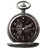 ストライクウィッチーズ2 懐中時計 エイラ・イルマタル・ユーティライネン