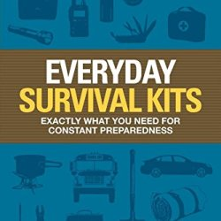 Everyday Survival Kits: Exactly What You Need For Constant Preparedness