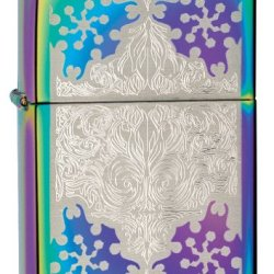 Zippo Elegance Pocket Lighter