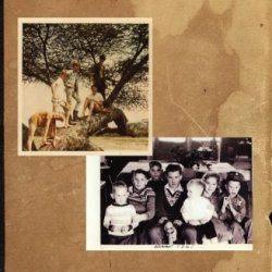 The Sullivan Saga:: Memories Of An Overseas Childhood