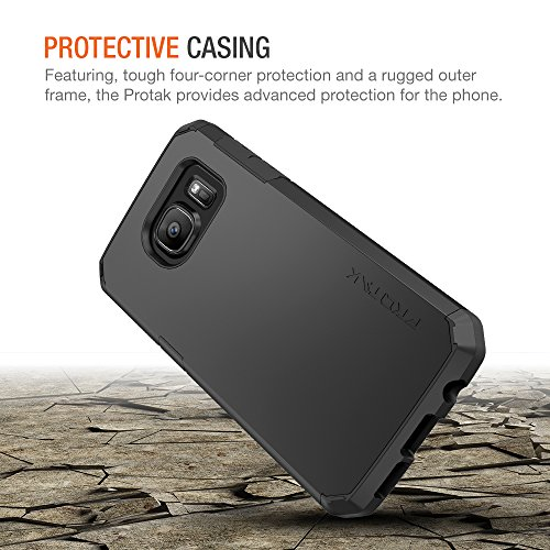 Galaxy-S7-Case-Trianium-Protak-Series-Ultra-Protective-Cover-Case-for-Samsung-Galaxy-S7-2016-Dual-Layer-Shock-Absorbing-Bumper-Hard-Rugged-Case-Lifetime-Warranty