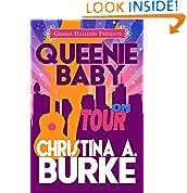 Christina A. Burke (Author), Gemma Halliday (Editor) (371)Download:   $3.99