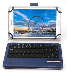 Asus-ZenPad-S-80-keyboard-case-KuGi-High-quality-Ultra-thin-universal-Portfolio-Case-Detachable-Bluetooth-Keyboard-Stand-Case-Cover-for-Asus-ZenPad-S-80-Z580CA-tabletBlue