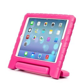 iPad-case-iPad-2-Case-iPad-3-Case-iPad-4-case-ACEGUARDER-Light-Weight-Shockproof-Kids-Friendly-Handle-Cases-Cover-with-stand